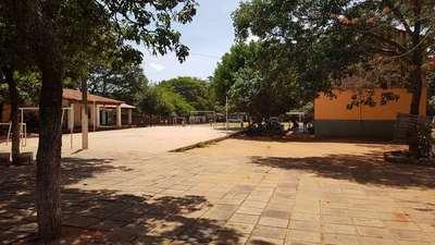 Laurelty: Detienen a sereno de colegio por presunto abuso sexual de un niño