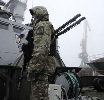 Ucrania pide despliegue a la OTAN y Europa busca calma