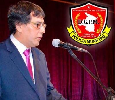 """Pablo Pérez hace su descargo respecto a pedido de """"desintegrar"""" su dirección"""