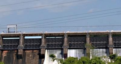 Modernización de la represa Acaray ya tiene fondos