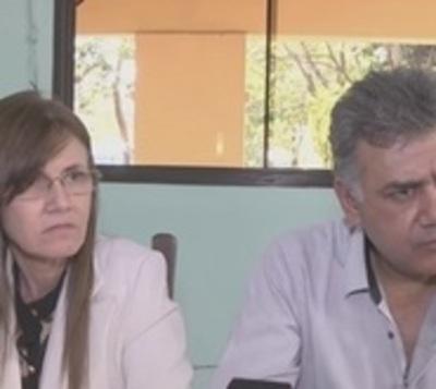 Desconocidos ingresan a vivienda de Casuso para retirar documentos