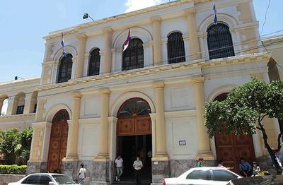 Contadores piden tiempo prudencial para adaptarse a tributación digital
