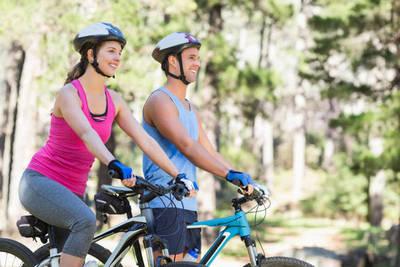 Asunción contará con sistema de bicis gratuitas