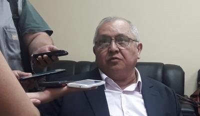 Zona Franca dice que no apañará incumplimiento con trabajadores