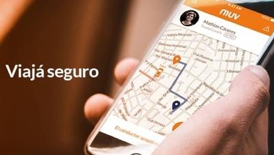 """HOY / MUV responde a los 'zorros' de Mario Ferreiro: """"Los servicios son legales"""""""