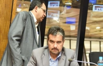 Presentarán mañana libelo acusatorio y darán inicio a proceso de juicio político a los ministros del TSJE