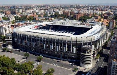 Vuelos directos a Madrid están casi agotados