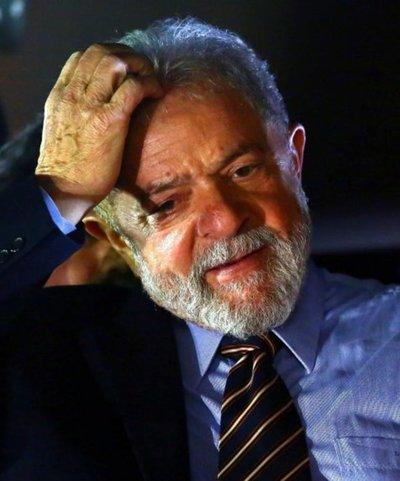 Corte Suprema juzgará nuevo pedido de libertad de Lula