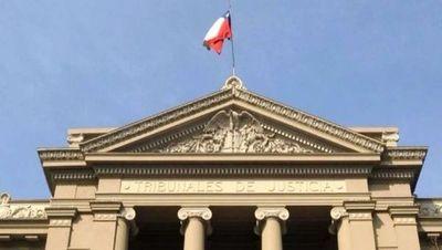 Justicia chilena condena a 53 exagentes de la dictadura
