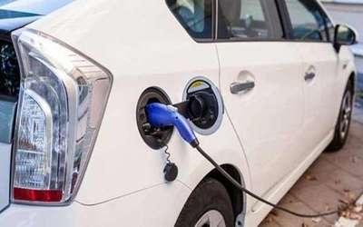 Recomiendan avanzar en el uso de vehículos eléctricos