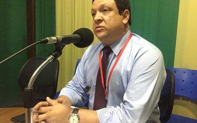 Conaderna toma el caso Tagatiya – Mi y pide a Medio Ambiente informes sobre crimen ecológico