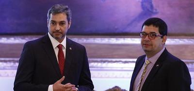 Ejecutivo aceptó PGN 2019 con fuerte tinte electoral
