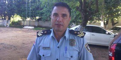 Comisaría tercera detuvo a cuatro personas en primer día de operativo año paha