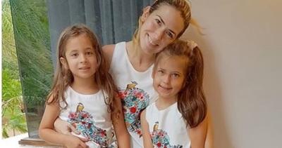 Las Hijas De Paola Maltese Lanzaron Un Canal De Youtube