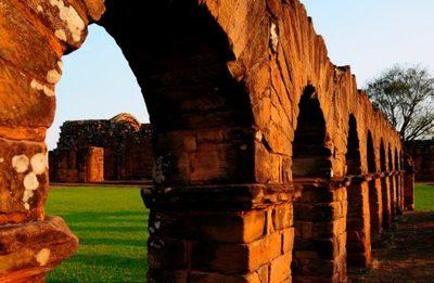 Prevén distintas mejoras a la Ruta Jesuítica en Paraguay