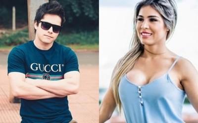 Abelito Compartió Un 'meme' De La Cirugía De Nadia Y Ella Así Respondió