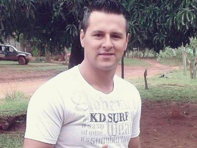 Ypejhú: Condenan a 5 años a un hombre por crimen de adolescente