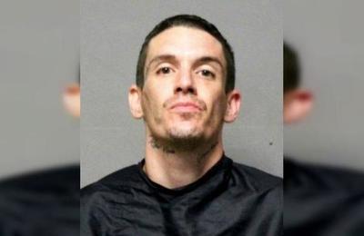 Hombre fue asesinado 20 minutos después de escapar de la cárcel