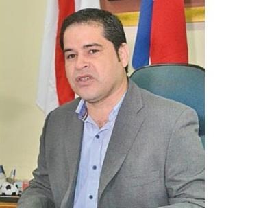Aumentan denuncias contra el intendente de Concepción