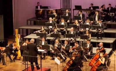 La OSCA ofrecerá obras de sinfonismo francés este jueves