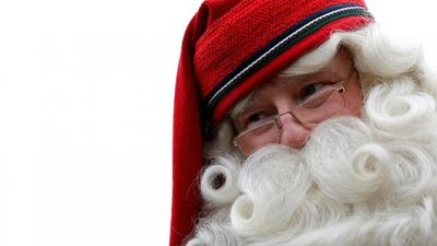 Despidieron a maestra por decir que Papá Noel no existe