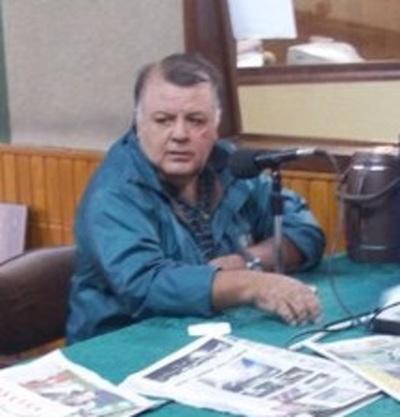 "LSLF: El ascenso se denominará ""Homenaje póstumo a Martin Frágueda"""