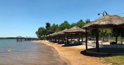 En O'Leary coordinan jornadas de capacitación sobre turismo para el 2019