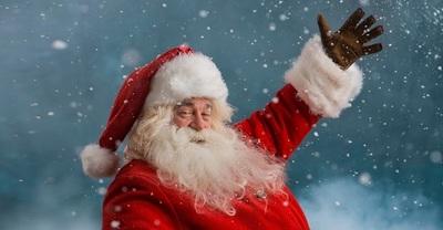 Maestra fue despedida por revelar a sus alumnos que no existe Papa Noel