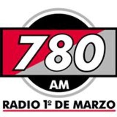 """""""De que es un disparatero, (Marcial Valdez) es un disparatero"""", Daniel Centurión asesor político de la Presidencia"""