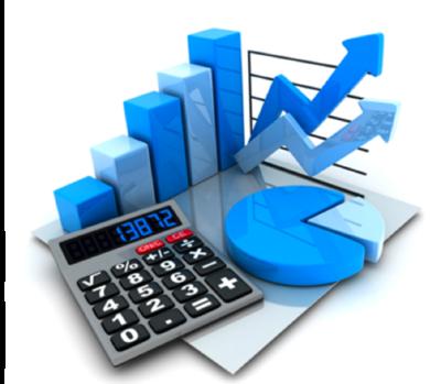 Transparentan el costo total de los créditos