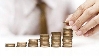 Reasignaciones podrían afectar calidad del gasto