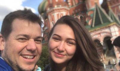 Repudio total a comportamiento de periodistas en Rusia