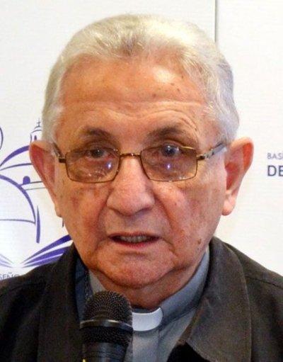 Narcotraficantes ocupan altos cargos en el Gobierno, dice obispo emérito