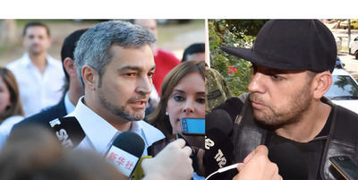 La Fiscalía está obligada a investigar denuncia de abogado de Cucho, dicen