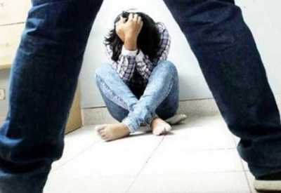 Tío es acusado de abusar de su sobrina