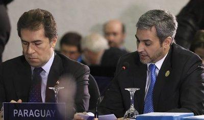 El Gobierno adoptará pacto mundial sobre migración segura