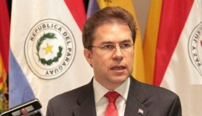 Pacto sobre la migración no representa cambios en política, asegura Cancillería