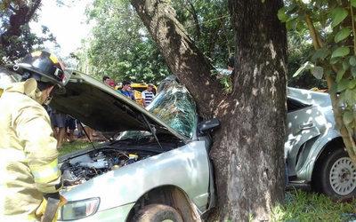 25 personas fallecieron en circunstancias trágicas durante el fin de semana