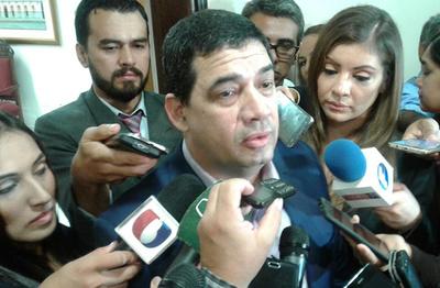 Consideran apresurado plantear juicio político a ministros del TSJE