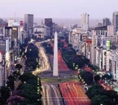 Por Navidad, prometen vuelos de Asunción a Buenos Aires por 1 USD