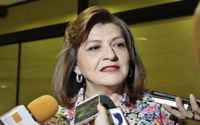 Senadora considera necesario que Paraguay acompañe pacto