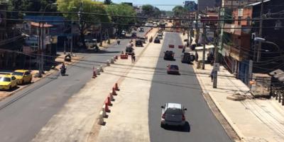 Este lunes inicia el pago de subsidios a frentistas afectados por el metrobús