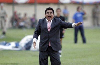 Marcelo Gallardo igualó una marca histórica
