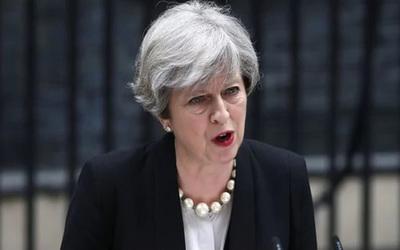 La UE convocó una cumbre para tratar el Brexit