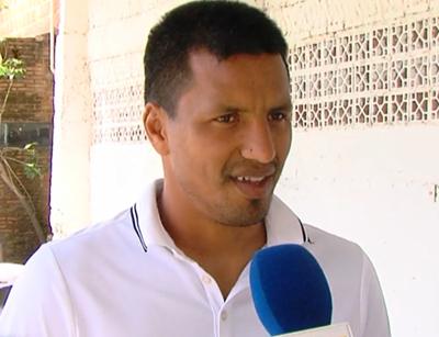 Cristian Sosa analiza el 2018 de Independiente