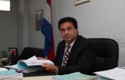 Magistrados repudian actuación del CM por aceptar una denuncia en forma extemporánea