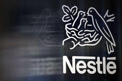 Nestlé abrirá puertas en las Torres del Paseo