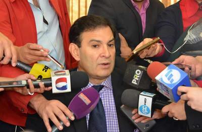 Niegan injerencia del Ejecutivo en selección de terna para ministros