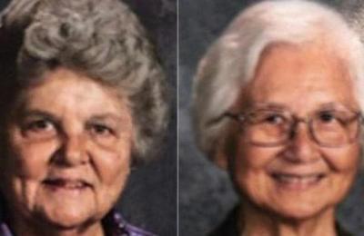 Monjas roban 500 mil dólares de una escuela católica para apostar en Las Vegas