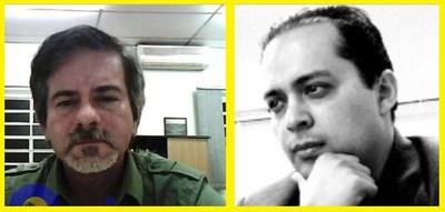 El periodista Hector Guerin, Diario TN Press y Radio Concierto extorsionan en CDE?